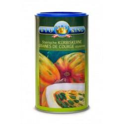 BIOKING Steirische Kürbiskerne 250 g