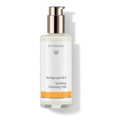 DR HAUSCHKA Reinigungsmilch 145 ml