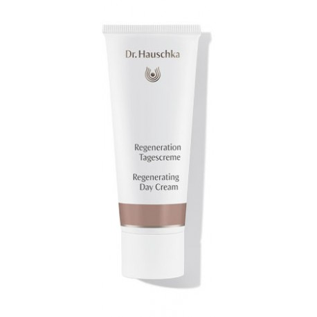 DR HAUSCHKA Regenerations Creme Tb 40 ml