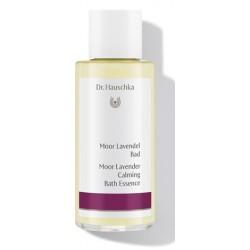 DR HAUSCHKA Moor Lavendel Bad 100 ml