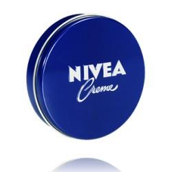 NIVEA Creme Dose 30ml