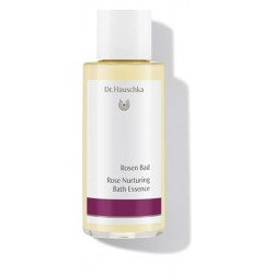 DR HAUSCHKA Rosen Bad 100 ml