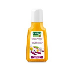 RAUSCH Kamillen-Amaranth REPAIR-SHAMP 40 ml