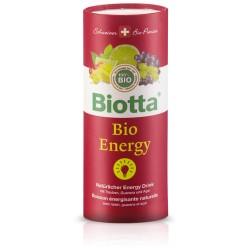 BIOTTA Bio Energy 2.5 dl