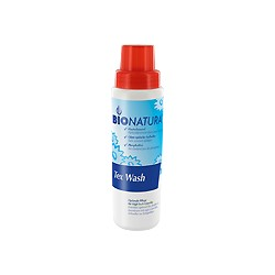 BIONATURA Tex Wash 250 ml