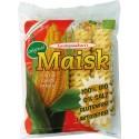 MAISK der gesunde Kinder-Snack Bio 45 g