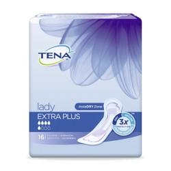 TENA Lady Extra Plus 16 Stk