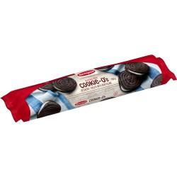 SEMPER Cookie-Os Biskuit glutenfrei 150 g