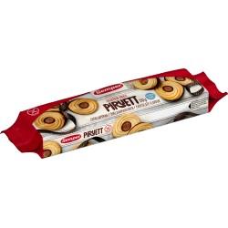 SEMPER Piruett Biskuit Choco glutenfrei 110 g