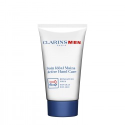 CLARINS MEN Soin Ideal Mains 75 ml