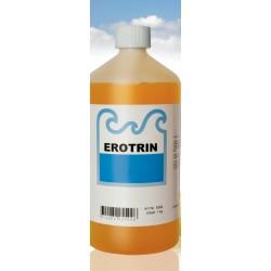 EROTRIN Antialgen liq chlorfrei 1 kg