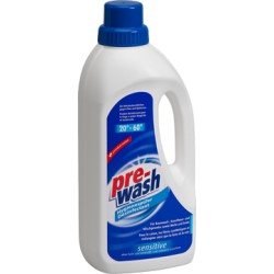 PRE WASH Hygienespüler sensitive Fl 1 lt