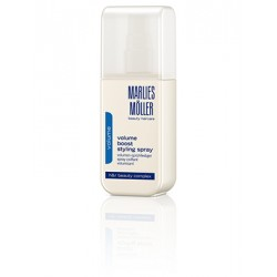 MOELLER ESS STYL VOLUME BOOST 125 ml