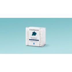 SCHAFFHAUSER Wattestäbchen Hygienic 200 Stk
