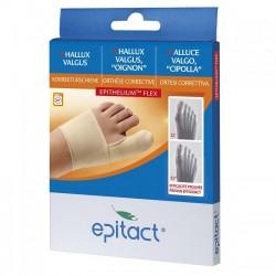 EPITACT Korrekturschiene Hallux Valg S 20-21.5cm