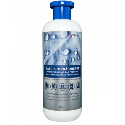 MARTEC Wasch-Imprägnierer 500 ml