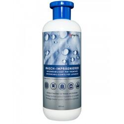 """MARTEC Wasch-Impr""""gnierer Fl 500 ml"""