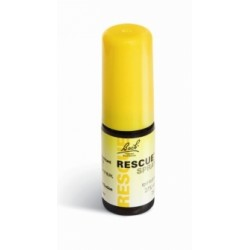 RESCUE Spray 7 ml
