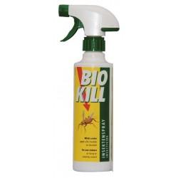 BIO KILL Insektenschutz Vapo 375 ml