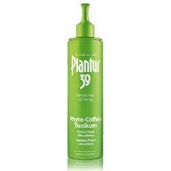 PLANTUR 39 Coffein-Tonikum Fl 200 ml