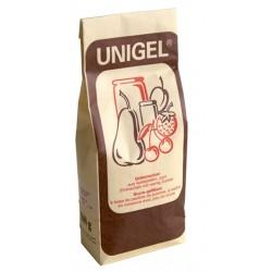 UNIGEL Gelierzucker konventionell Btl 500 g