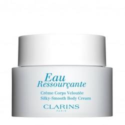 CLARINS EAU RESS Creme P/L Corps 200 ml