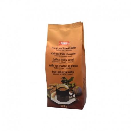 PIONIER Bio Extrakt refill Btl 250 g