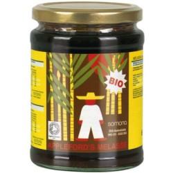 APPLEFORDS Zuckerrohr Melasse Bio Ds 680 g