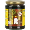 APPLEFORDS Zuckerrohr Melasse Bio Glas 680 g