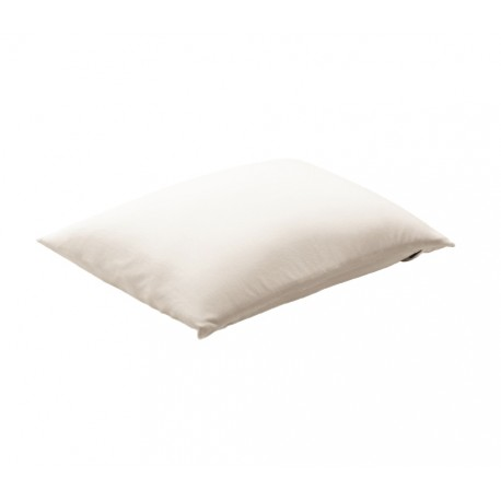 ELSA SUPREME Schlafkissen 50x70 cm ohne Bezug