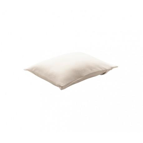 ELSA SUPREME Schlafkissen 30x40 cm ohne Bezug