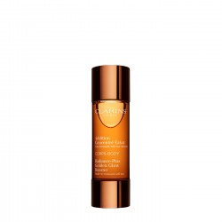 CLARINS SOLAIRE ADDITION CONC ECLAT CORPS 30 ml
