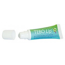TEBO LIP Roll on 10 ml