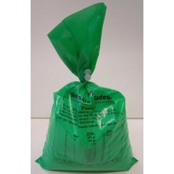 AE Meersalz für Badezwecke 1kg