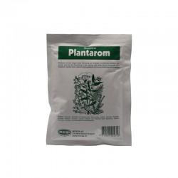 MORGA Plantarom Streuwürze Btl 80 g