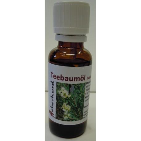 AE Teebaumöl 20ml
