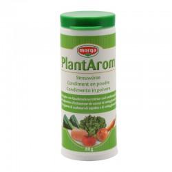 MORGA Plantarom Streuwürze Ds 80 g