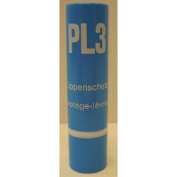 PL 3 Lippenschutz Stift