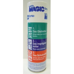 MAGIC CARFA Spray 200 ml