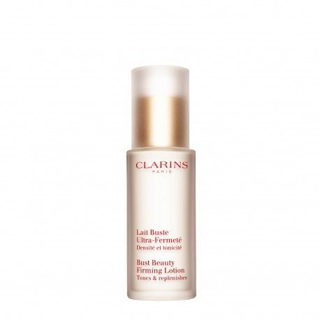 CLARINS CORPS LAIT BUSTE ULTRA FERMETEE 50 ml