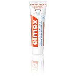 ELMEX Rot Zahnpasta Tb 75 ml