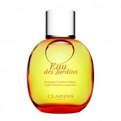 CLARINS EAU JARDINS EDT Vapo 100 ml