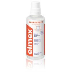 ELMEX Fluorid Zahnspülung 400 ml
