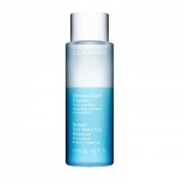 CLARINS Demaquillant Express 125 ml