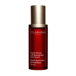 CLARINS SUPRA SERUM LIFT REMODEL 30 ml