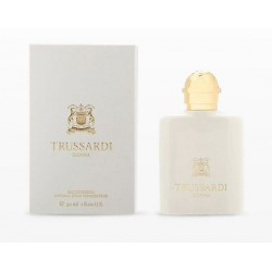 TRUSSAR DONNA EDP Nat Spray 30 ml