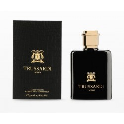 TRUSSAR UOMO EDT Nat Spray 50 ml