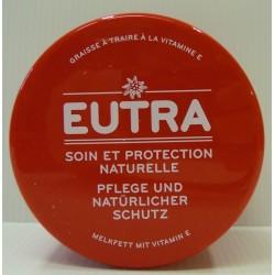 EUTRA Melkfett Ds 250 ml