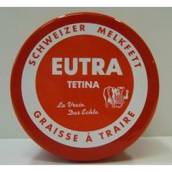 EUTRA Melkfett Ds 500 ml