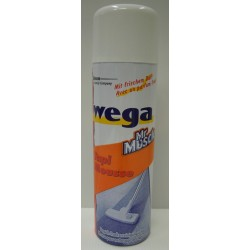 WEGA Tapi Mousse Spray 500 ml